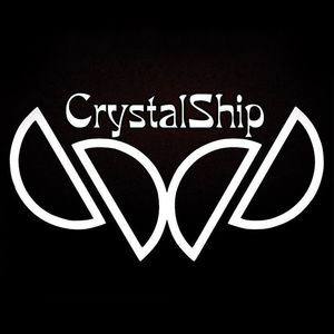 CrystalShip - The Doors Tribute BR Tiete