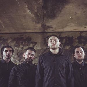 Lorna Shore SO36