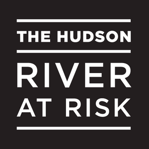 The Hudson: River at Risk Omega Institute Library
