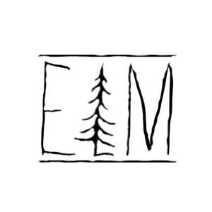 Elm Chesterfield