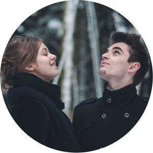 Co&Jane INFERNO NIGHTCLUB