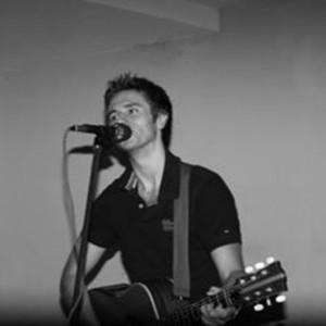 Tom Lukas Music Eynsham