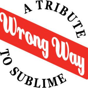 Wrong Way Quitman