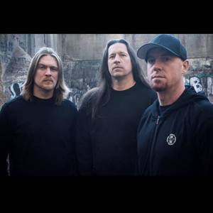 Dying Fetus The Opera House