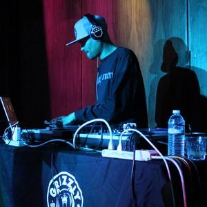 Mando the DJ Happiness Of Pursuit Festival