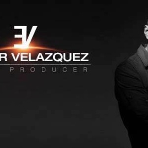 DJ EDGAR VELAZQUEZ Circuit Color Fest