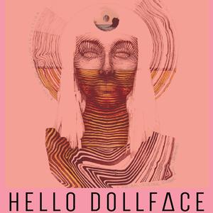 hello dollface Club Congress