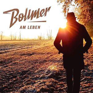 Bollmer Lux
