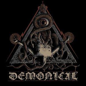 Demonical Braincrusher Festival