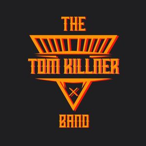Tom Killner Band Trades