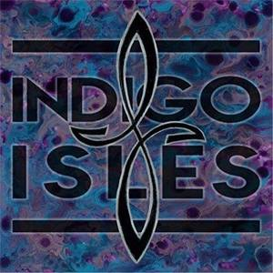 Indigo Isles Perq's