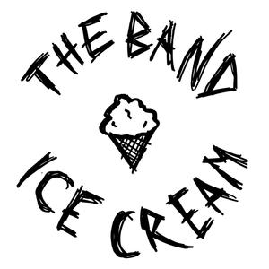 The band ICE CREAM Brick And Mortar Music Hall