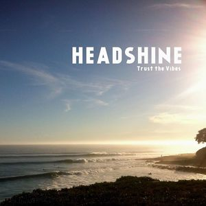 Headshine Catalina Island Reggae on the Beach