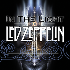 In The Light of Led Zeppelin West Palm Beach