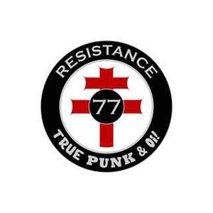 Resistance 77 Ilfracombe Holiday park