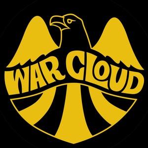 War Cloud Beauty Bar