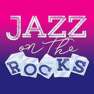 Jazz On the Rocks Cushman Market