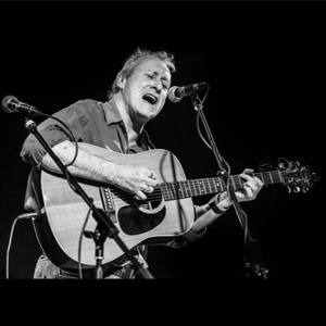 Alan Burke Sings Bangor