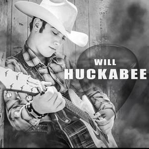 Will Huckabee Rodeo Opry
