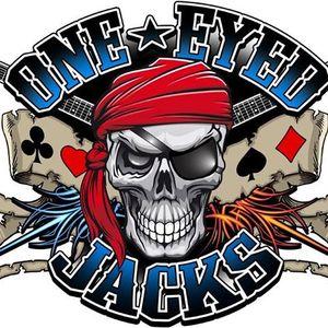One Eyed Jacks Havre de Grace American Legion