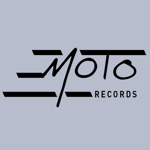 Moto Records Houes of Independents