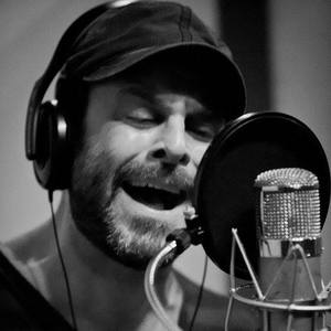 Tim Gearan Music North Hampton
