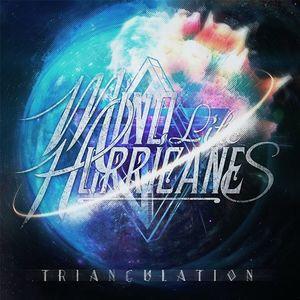 Mind Like Hurricanes Winterberg