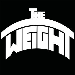 The Weight Beavers