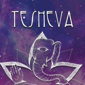 Tesheva Tuskegee