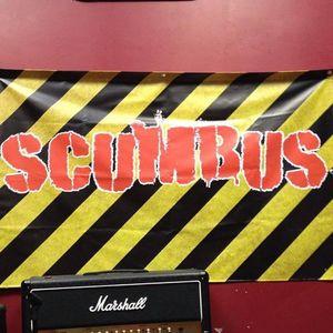 Scumbus Sawtry