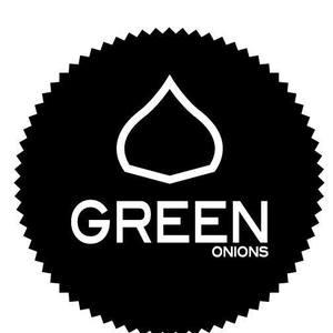 Green Onions Kruishoutem