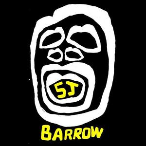 5j Barrow 2nd Wind