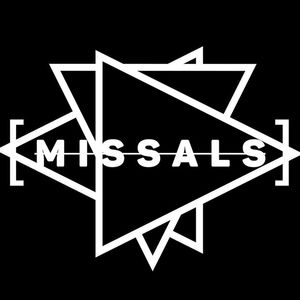 MISSALS NATIONAL SAWDUST Co.