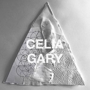 Celia Gary Johnston