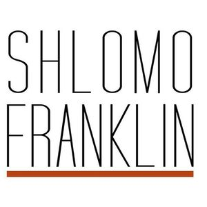 Shlomo Franklin Rockwood Music Hall
