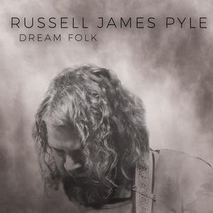 Russell James Pyle Artichoke Community