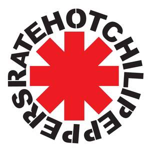 Rate Hot Chili Peppers VICTORIA BIKERS PUB