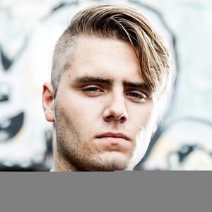 DJ Mike Gerritsen Borculo
