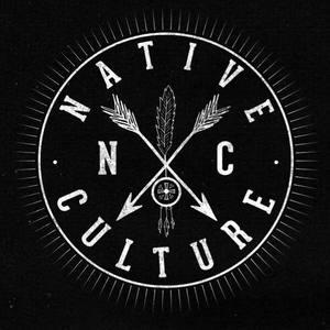 Native Culture Will's Pub