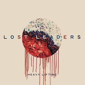 Lost Leaders Three Heads Brewing