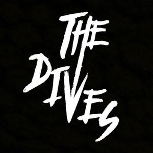 The Dives Tannersville