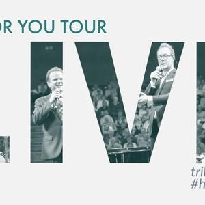 Tribute Quartet Gatlinburg Convention Center
