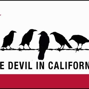 The Devil In California Bottom Of The Hill