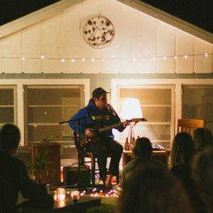 JackSymes Bear Music Festival