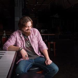 Andy Buckner Music Erwin