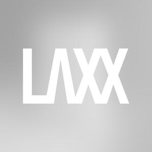 LAXX Legend Valley