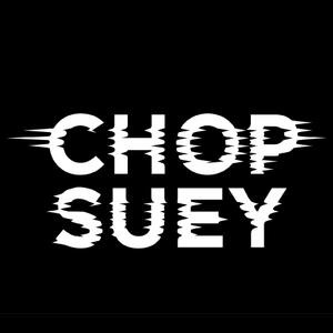 Chop Suey O2 Academy 2 Sheffield