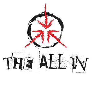 The All In Soledad