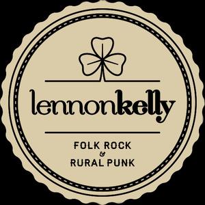 Lennon Kelly Bellaria