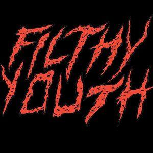 Filthy Youth Union Nightclub